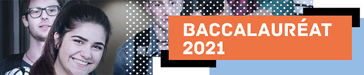 bac2021_banniere-educgouv-fin_942443.jpg