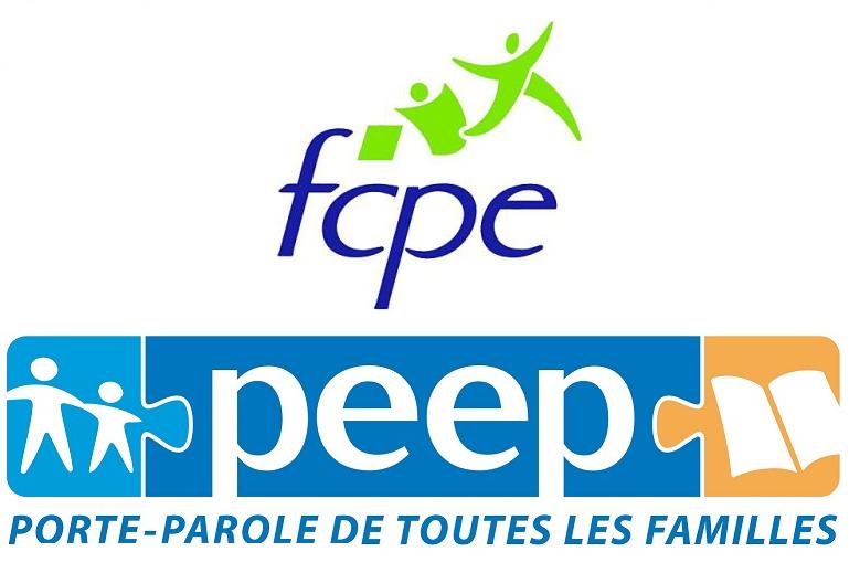 FCPE + PEEP.png