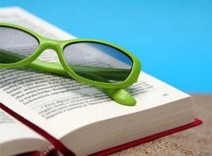 lecture d'été.jpg