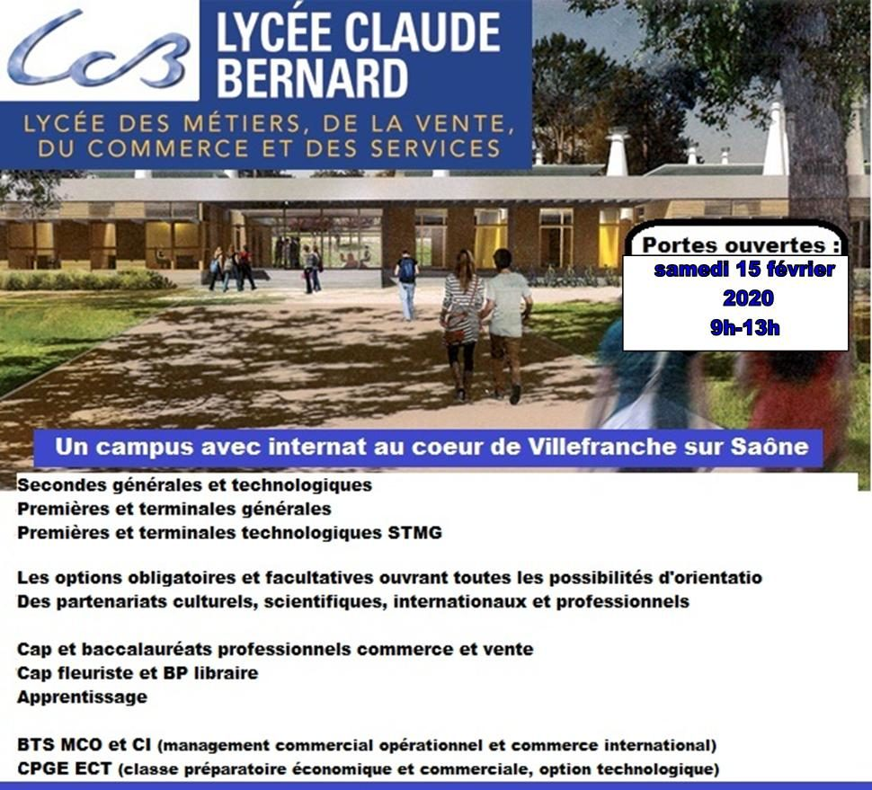 Flyer couverture 2020.jpg