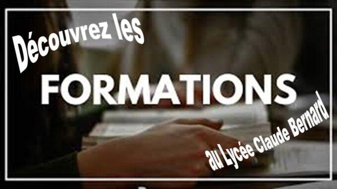formations 2.jpg