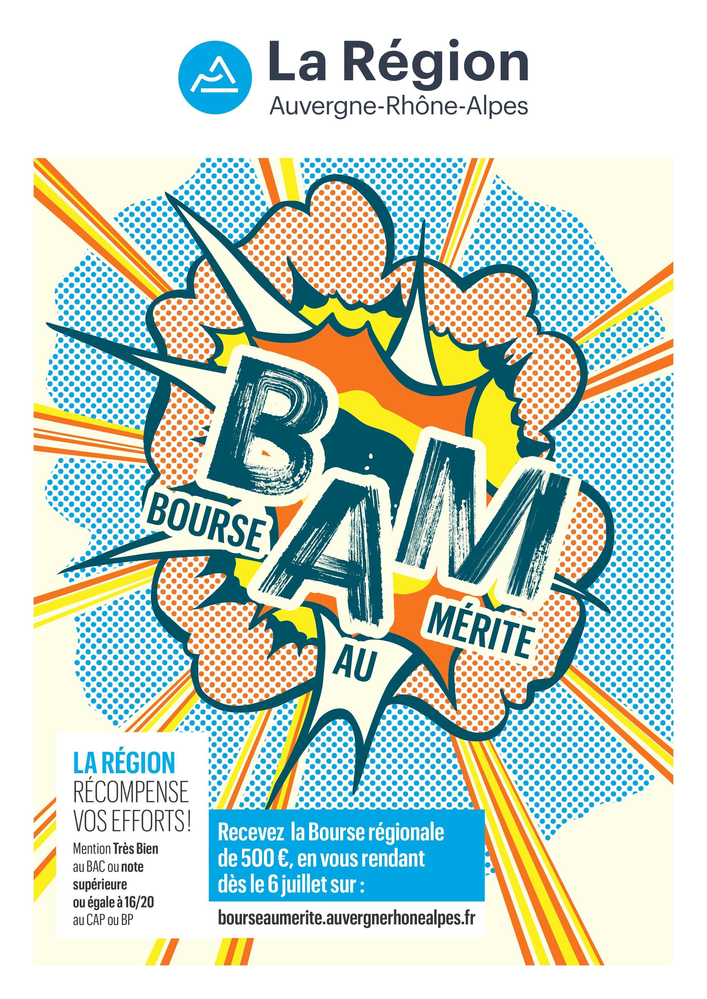 Affiche BAM 2021 - JPEG.jpg